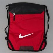 Сумка-мешок Nike BZ9731-641 фото