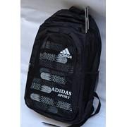 Рюкзак Adidas фото