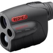 Цифровой лазерный дальномер Redfield Raider 550 metric фото