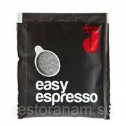 Кофе Danesi Easy Espresso Gold фото