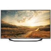 Телевизор LG 43UF670V.ADR 2 фото