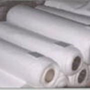 Материалы фильтрующие полимерные фото