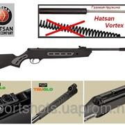 Hatsan 1000 Striker S Vortex фото