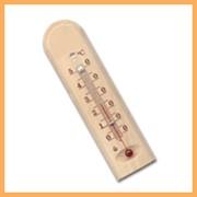 Термометр Д 1-3 фото