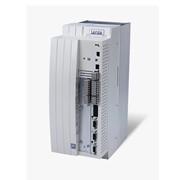 Преобразователи частоты Lenze 9300 Servo/Servo ECS фото