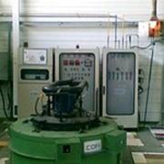 Азотирование металлических изделий T.0969213268 фото