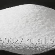 Химический элемент Бура 5-водная ЭТИБОР-48 ГОСТ 8429-77 фото