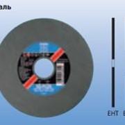 Шлифовально-отрезные круги Специальная линия SG-PLUS Сталь фото