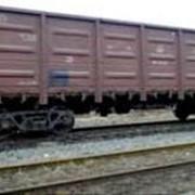 Запасные запчасти для грузовых вагонов фото