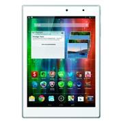 Планшет Prestigio MultiPad 4 Diamond 7.85 16GB 3G СТБ. 24 месяца гарантии официального сервисного центра фото