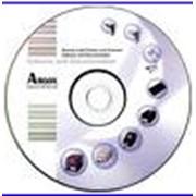 Обеспечение программное для автоматизации промышленных предприятий фото