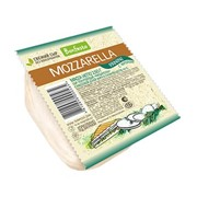 Сыр Моцарелла Панини с укропом 45% ж., 250г фото