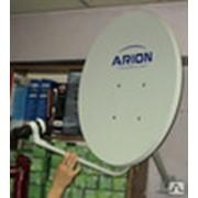 Спутниковые антенны, Антенна ARION 0.6 фото