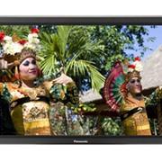 Плазменная Full HD панель Panasonic TH-42PF20ER фото