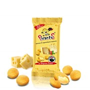 Снеки PicantoS со вкусом сыра фото