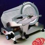 Слайсеры для порционной нарезки фото