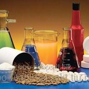 Бензидин дигидрохлорид фото