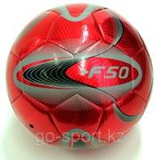 Мяч Футбольный +F50 детский фото