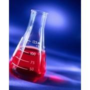 4-Пиридинкарбальдегид, 97% фото