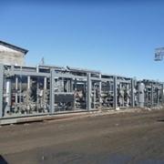 Мини-Нефте Перерабатывающий Завод фото