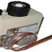 Газовый клапан автоматика EUROSIT 630 котловая фото