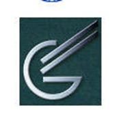 Изготовление макетов (логотип) фото