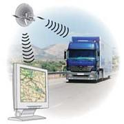 Услуги GPS-мониторинга подвижных объектов, GPS-мониторинг, Наблюдение за подвижными объектами фото
