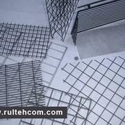 Plasa metalica,Сетка металлическая фото