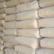 Бумажные и полипропиленовые мешки под цемент фото