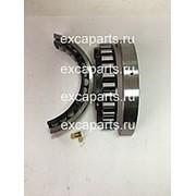 Подшипники поворотной плиты A11VO145 фото