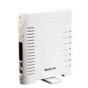 Роутер BandRich Bandluxe R250 3G/WiFi фото