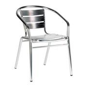 Дачное кресло Лайн фото