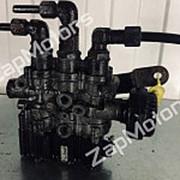 A0003276725. Клапан магнитный ECAS MB фото