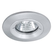 Уличный светильник Premium Line IP65 99808 фото