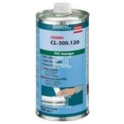 Очиститель для ПВХ Cosmofen 10 Cosmo CL-300.120 фото