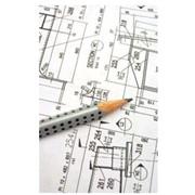 Проектирование электростанций и объектов электроснабжения любого типа фото
