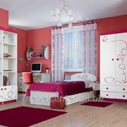 Детская мебель Тедди Сакура фото
