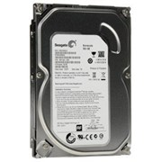 Жесткий диск SATA-3 500Gb Seagate 7200 Barracuda фото