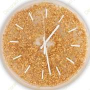 Часы декоративные фото