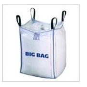 МКР Мягкий контейнер (МКР, биг-бэг) фото