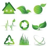 Экологический сертификат фото