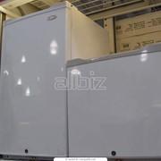 Ремонт холодильных установок, холодильного оборудования фото