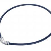 Colantotte NECKLACE CREST R Ожерелье магнитное, цвет синий размер L фото