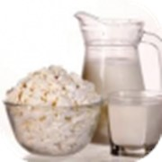 Сертификация молочной продукции фото