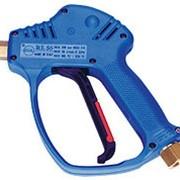 Пистолет RL 56 с поворотным фитингом фото