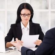 Поиск и подбор HR - специалистов. ДевБрэйн фото