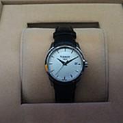 Часы Tissot 081-60 фото