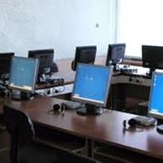Курсы обучения по работе с пакетами прикладных программ фото
