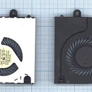 Вентилятор (кулер) для ноутбука Acer TravelMate P453 P453-M P453-MG фото