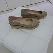 Обувь женская Luce Sole фото